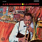 J.J. Johnson J.J.'s Broadway
