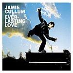 Jamie Cullum Everlasting Love