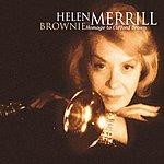 Helen Merrill Brownie