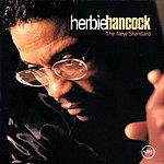 Herbie Hancock The New Standard