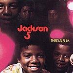 Jackson 5 Third Album