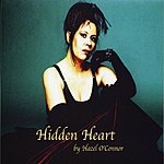 Hazel O'Connor Hidden Heart