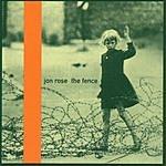 Jon Rose The Fence