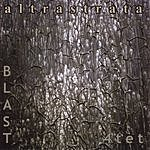 The Blast Band Altrastrata