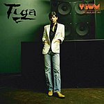 Tiga You Gonna Want Me (12-inch)