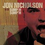 Jon Nicholson A Lil Sump'm Sump'm