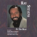 Ray Stevens At His Best