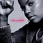 Ms. Dynamite Judgement Day (Single)