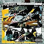 Anthrax Anthrology: No Hit Wonders (1985-1991) (Parental Advisory)