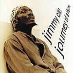 Jimmy Cliff Journey Of A Lifetime