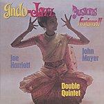 Joe Harriott Indo-Jazz Fusions I & II