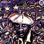 Jimmy Cliff Reggae Greats