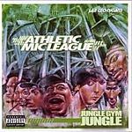 Athletic Mic League Jungle Gym Jungle (Parental Advisory)