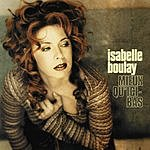 Isabelle Boulay Mieux Qu'ici-Bas