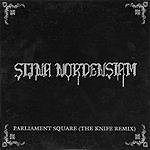 Stina Nordenstam Parliament Square (Single)