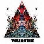 Wolfmother Wolfmother EP