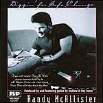 Randy McAllister Diggin For Sofa Change