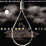 Peter Blegvad Hangman's Hill