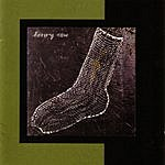 Henry Cow Unrest (Remastered)