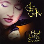 Eliza Carthy Heat, Light & Sound