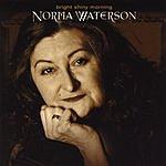 Norma Waterson Bright, Shiny Morning