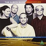 The Albion Band Road Movies