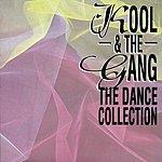 Kool & The Gang The Dance Collection