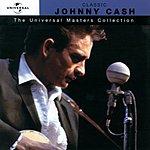Johnny Cash Classic Johnny Cash