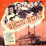 Kathryn Grayson Show Boat: Original Film Soundtrack