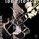 Lee Ritenour Wes Bound
