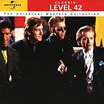 Level 42 Universal Masters