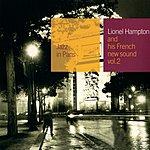 Lionel Hampton Lionel Hampton And His French New Sound Vol.2