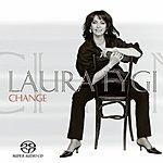 Laura Fygi Change