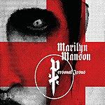 Marilyn Manson Personal Jesus (Maxi Single)