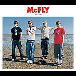 McFly Obviously/Get Over You