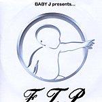Baby J F.T.P