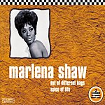 Marlena Shaw Out Of Different Bags/Spice Of Life