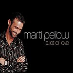 Marti Pellow A Lot Of Love (Single)