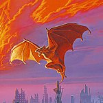 Meat Loaf Bat Out Of Hell:  Live With The Melbourne Symphony Orchestra