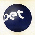 Pet No Yes No