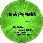 Hereldeduke Hereldeduke, EP 1
