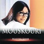Nana Mouskouri Master Series