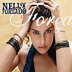 Nelly Furtado Forca