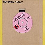 Nick Drake Magic