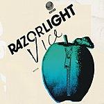 Razorlight Vice