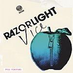 Razorlight Vice (2 Track Single)
