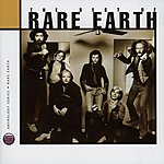 Rare Earth The Best Of Rare Earth