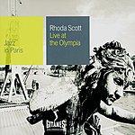 Rhoda Scott Jazz In Paris: Live At The Olympia