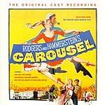 Original New York Cast Carousel: The Original Cast Recording