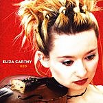 Eliza Carthy Red